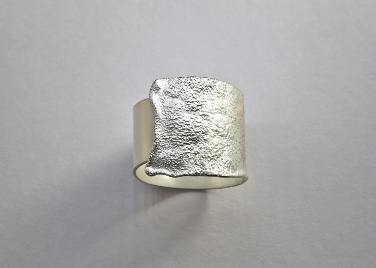 Wrap Ring 3rd Edition